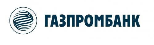 кредит на жилье газпром